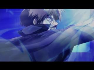 Blood_Lad_09_Кровавый_парень_[BalFor_Shina]