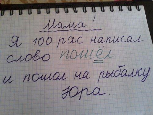 ZXinCvbGZ0A.jpg