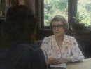 A Piano for Mrs. Cimino (1982) Bette Davis, Penny Fuller, Alexa Kenin, Keenan Wynn
