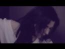Angelika Vee x Sons of Maria - Breathe Into Me