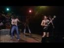 AC _ DC - TNT Live 1977 ★ HD 720p