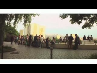 ReemK80_-_Le_Message_Reste_Le_Même_(Clip)_[_2016_-_Rap_FR_]