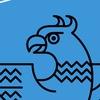 Курс «Типографика и вёрстка» в Самаре