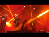 Шура Би-2-Мой рок-н-ролл