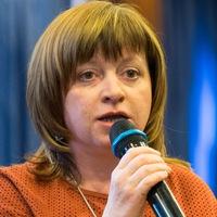 Гульнара Гейдарова