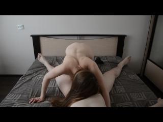 Секс сообщества кемерово