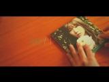 ROO Feat. Double K - Baby I love U