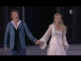 Gounod Faust 2008 choregies dorange (Roberto Alagna, Inva Mula, Rene Pape)