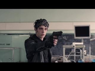 «Нация Z» 3 сезон 12 серия (LostFilm)