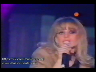 Musicvideo80-90 Clips's Videos VK