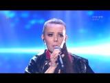 Isabell Otrebus — Voiceless (TVP 1 HD [Польша]) Eurowizja 2017. Krajowe Eliminacje — Polska