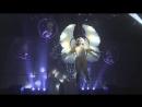 DJ CON X CONAN NEW 2017 VIDEO REMAKE Sultan Feat Zara Deep Dive In Istanbul Yvel Tristan Remix
