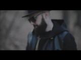 Vuk Mob feat. Jala Brat - Zvezde placu za nama (2015)