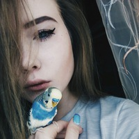 Леночка Казакова