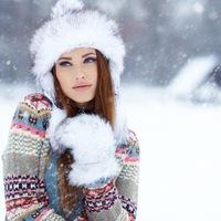 Алина Саковская
