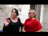Ида Галич (Galichida) - Пивная йога