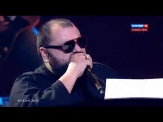 Максим Фадеев. Breach the line песня к мультфильму Сердце воина