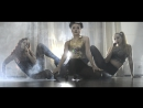 Strip choreo by Chasovskikh Darya\Die Antwoord – Fat Faded Fuck Face\ Frame up strip
