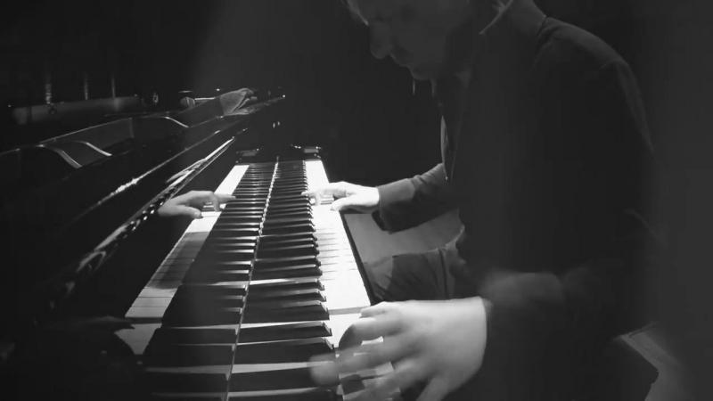 HAVASI Rise of the Instruments Solo Piano Official Video смотреть онлайн без регистрации