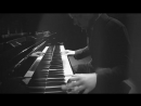 HAVASI Rise of the Instruments Solo Piano Official Video