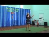 Христина Солоій - Хто як не ти