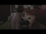 Maisie Williams sextape 2