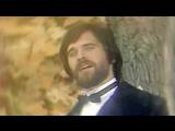 Павел Смеян - Джованна (1990)