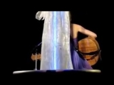 Taylor Swift - She's So High (Tal Bachman cover live on Speak Now World Tour 2011, Toronto night 1)