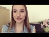 Matthew Koma - Kisses Back (cover Victoria Hovhannisyan)