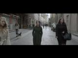 Христина Соловій - Хто, як не ти_ (official video)
