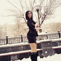 Дарья Исаева