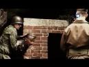 Охотники за мифами / Myth Hunters Гитлер и Копье Судьбы 1 серия 1 сезон
