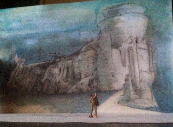 фото из альбома Ярослава Кугушева №5