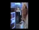 """Rob Halford """"Сyber World"""" (по фильму В.Вендерса """"Когда наступит конец света"""",1991)"""