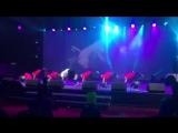 Music Killer💤 Show (Crocus City Hall)