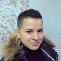 Оксана Гребенюк