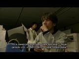 KaijuKeizer &amp FRT Sora Ультра Q Тёмная фантазия  Ultra Q Dark Fantasy (2004) ep02 rus sub