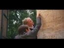 Picca Vtornik Official video