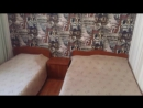 комната стандарт трудящихся гребенская