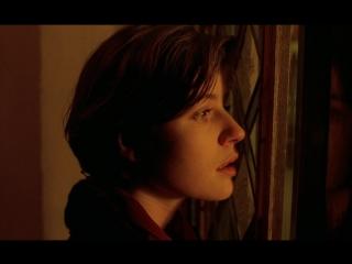 Двойная жизнь Вероники (1991) [Страх и Трепет]