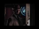 Крах инженера Гарина (3 серия)