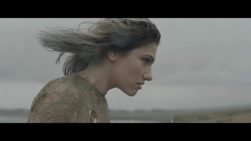 Elisa - Bruciare per te, 2016