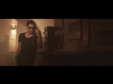 02 Dj Sava feat Raluka Connect-R - Aroma