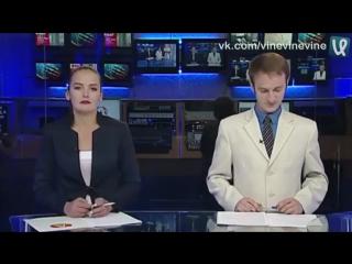 Просто новости в Мурманске