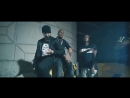 Quimico Ultramega ft Black Jonas Point Me Compre Un Panamera Video Oficial