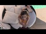 Stella Cox HD 1080, all sex, foot fetish, big tits, new porn 2016