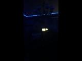 Влад Носик и Виталя Низкий Клуб Сундук 02.10.16 ровный звук