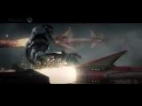 Трейлер Halo Wars 2 E3 2016