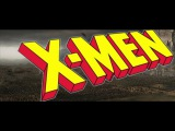 X-Men of Middle-Earth