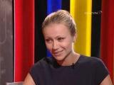 Мария Миронова в программе
